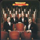 The Statler Brothers - Four For The Show (Vinyl)
