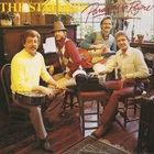 The Statler Brothers - Pardners In Rhyme (Vinyl)