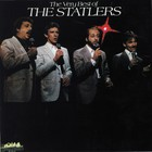 The Statler Brothers - The Very Best Of The Statlers (Vinyl)