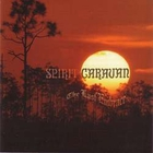 Spirit Caravan - Last Embrace CD2