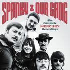 The Complete Mercury Recordings CD4