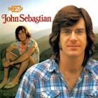 John Sebastian - The Best Of John Sebastian