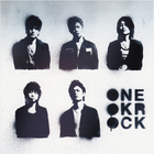 One Ok Rock - The Industries Suites Suites Getting (CDS)
