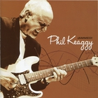 Phil Keaggy - Jammed!