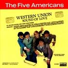 Western Union (Remastered 1989)