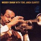 Woody Shaw - Woody Shaw (With Tone Jansa Quartet) (Vinyl)