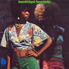 Donald Byrd - Street Lady (Vinyl)