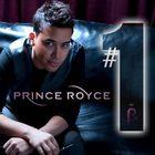 Prince Royce - Number #1's