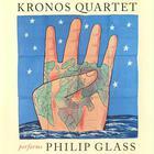 Kronos Quartet - Performs Philip Glass