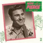 The Wondering Boy 1951-1958 CD2
