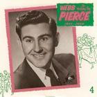The Wondering Boy 1951-1958 CD4