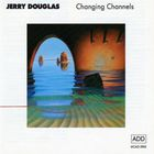 Jerry Douglas - Changing Channels (Vinyl)