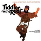 John Williams - Fiddler On The Roof (Original Motion Picture Soundtrack Recording) (Vinyl)
