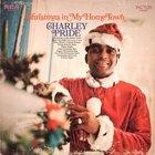 Charley Pride - Christmas In My Home Town (Vinyl)