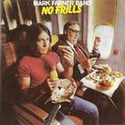 No Frills (Reissued 2008)