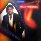 Billy Preston - Late At Night (Vinyl)