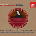 Der Rosenkavalier (With Herbert Von Karajan & Philharmonia Orchestra) (Remastered 2007) CD1