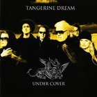 Tangerine Dream - Under Cover - Chapter One