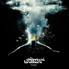 The Chemical Brothers - Further (Deluxe Edition)