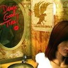 Nighthawks - Damn Good Time