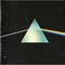 Pink Floyd - The Dark Side Of The Moon (Vinyl)