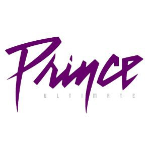 Ultimate Prince CD1