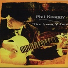 Phil Keaggy - Song Within