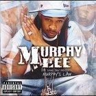 Da Skool Boy Presents Murphy's Law