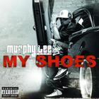 My Shoes (MCD)