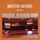 Houston Abstros (VLS)
