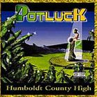 Humboldt County High