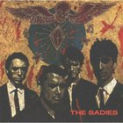 The Sadies - Pure Diamond Gold