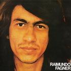 Raimuindo Fagner (Vinyl)