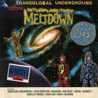 Interplanetary Meltdown