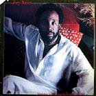 Jerry Butler - Nothing Says I Love You Like I Love You (Vinyl)