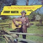 Tennessee (Vinyl)