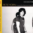 Pete Yorn - Musicforthemorningafter (Remastered 2011) CD1
