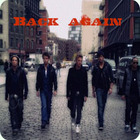 Us5 - Back Again