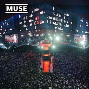 Summer Stadiums 2010 (EP)