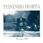 Toninho Horta - Durango Kid