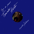 Toninho Horta - Terra Dos Passaros (Remastered 1995)