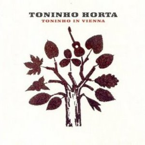 Toninho In Vienna