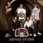Us5 - Rhythm Of Life (MCD) CD2