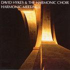 Harmonic Meetings Disc 2