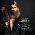 David Garrett - 14 (With Alexander Markovich)