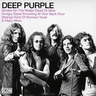 Deep Purple - Icon: Deep Purple