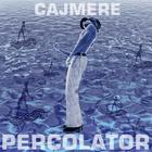 Percolator (CDS)