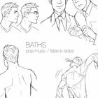 Baths - Pop Music / False B-Sides
