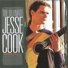 Jesse Cook - The Ultimate Jesse Cook CD1