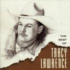 Tracy Lawrence - The Best Of Tracy Lawrence